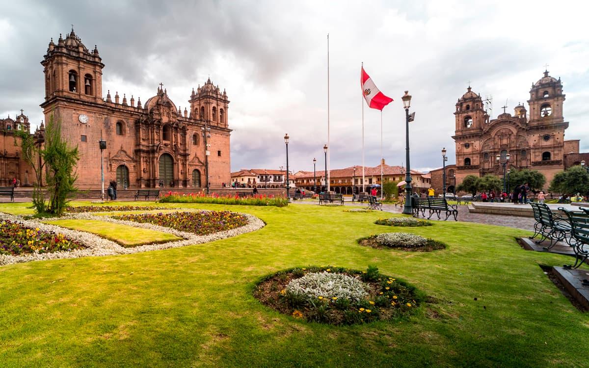 Catedral-Cusco-City-Tour
