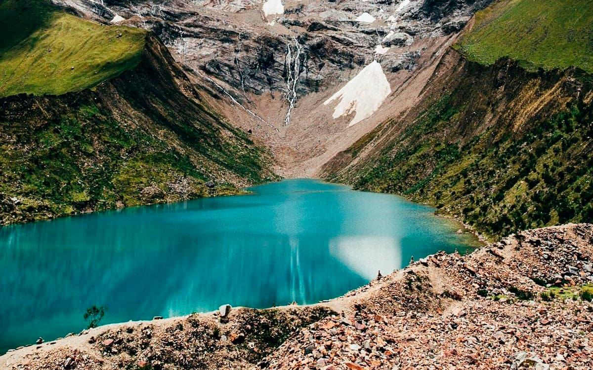 Laguna-Humantay-o-Laguna-Turqueza