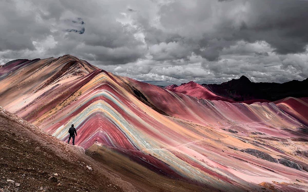 Montana-de-Colores-Vista-desde-la-parte-superior