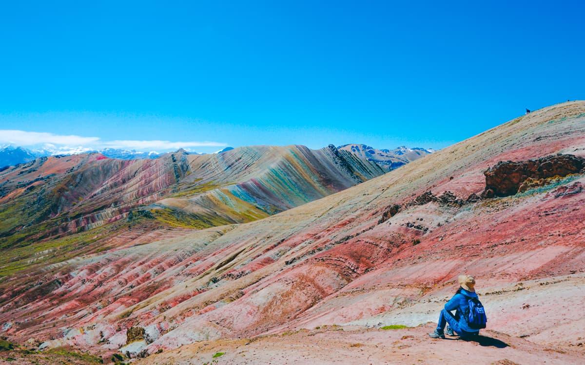 Palcoyo-la-otra-montana-de-Colores
