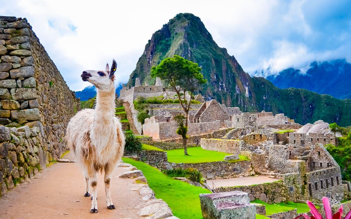 Tour-a-Machu-Picchu-2-Dias