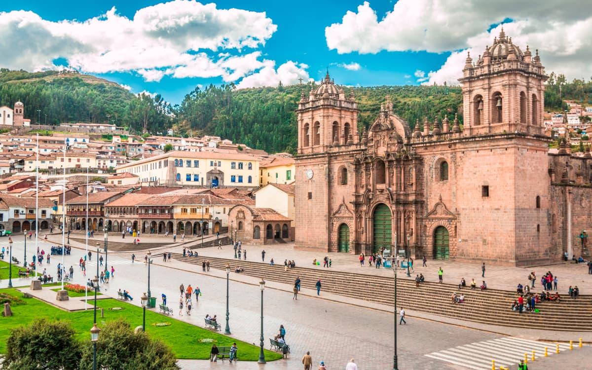 Tours-en-Cusco-Peru