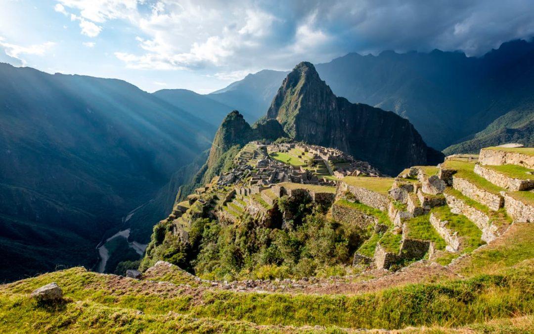 Viaje-a-Machu-Picchu-2-Dias