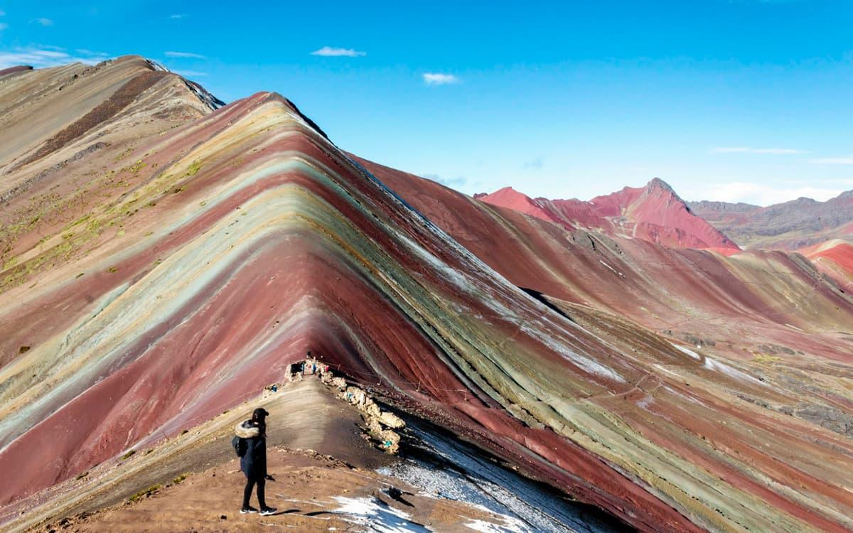 Vista-Panoramica-Montana-de-Colores